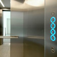 Aufzug_kl