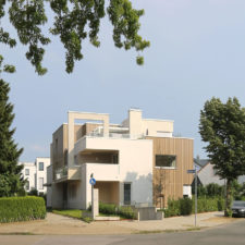 Birkenhaus_k