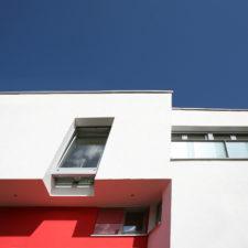 Detail Fassade Giebel_kl