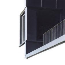 Detail Fenster_kl