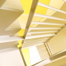 Detail Treppe_kl