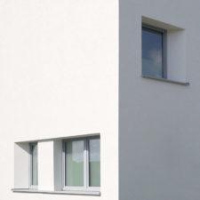 Fassade Detail_kl