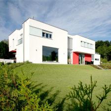 Haus Garten_kl