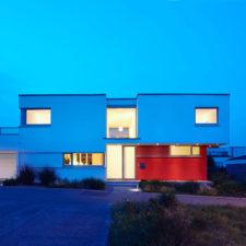 Haus Nacht 2_kl
