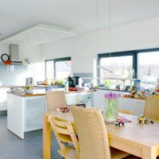 Küche_kl
