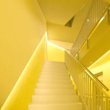 Treppenhaus 1_kl