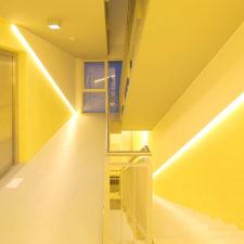 Treppenhaus 2_kl