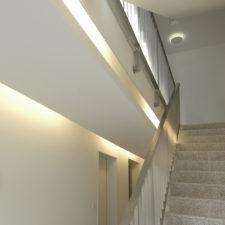 Treppenhaus_kl