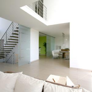 Wohnzimmer 2_kl