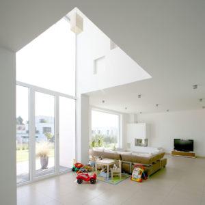 Wohnzimmer_kl
