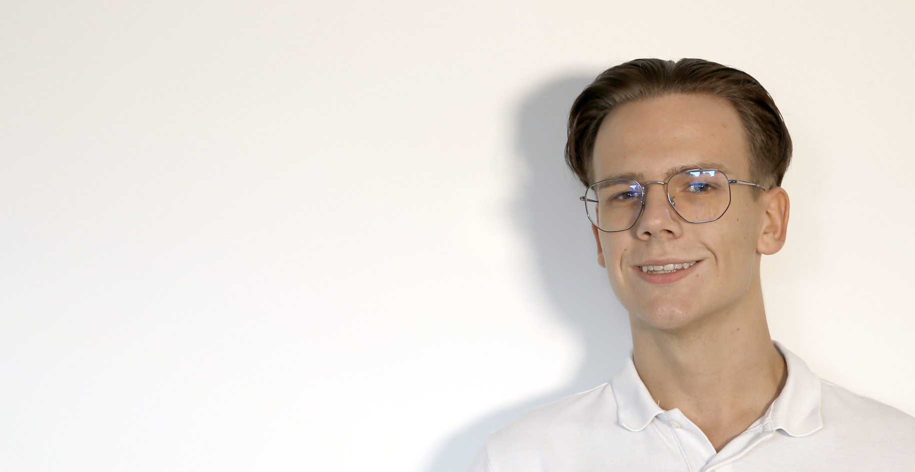 Dominik Kohn